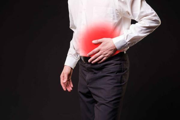 直接胆红素与间接胆红素高是怎么回事,暗示体内有病吗? 第4张