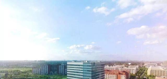 中国大学排名:西安电子科技大学和华东
