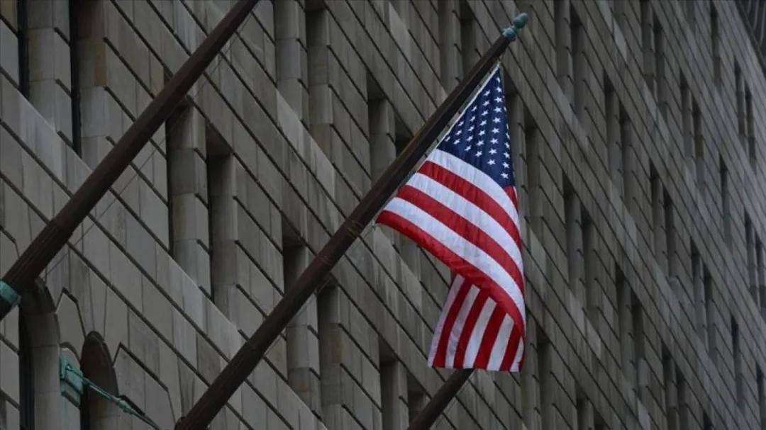 """揭秘美国""""幽灵学校"""":竟是恐怖组织在美国从事恐怖活动的预备基地!"""