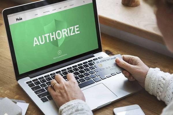 信用卡申请总被拒是什么原因?办理信用卡需要什么条件 网赚项目 第2张