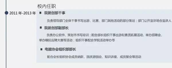 终于知道郑矾的简历是什么了,你还被蒙在鼓里吗? 网络快讯 第7张