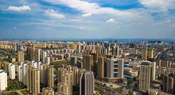 2020年萍乡市GDP分析_2020年萍乡市城市图片