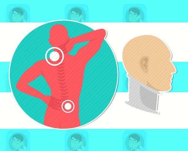 久坐是健康的另一大杀手?超过这个时间,你的腰恐怕严重受损了 营养补剂 第6张