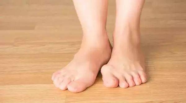 为什么多数糖尿病患者脚后跟都容易疼?有两大原因,教您如何缓解 营养补剂 第4张