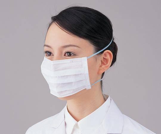 戴口罩层数越多,抗病毒的效果越好?如果佩戴不正确反而降低作用 营养补剂 第2张