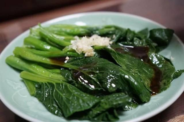 为什么广东是美食的天堂,人却很瘦?吃喝上有几点值得肥胖人学习 营养补剂 第5张