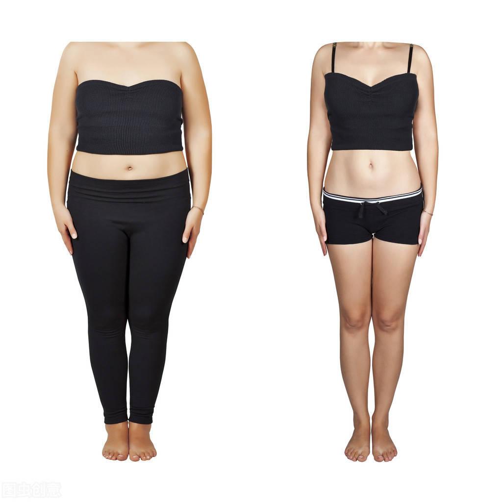 减肥期间,坚持这几个好习惯,提高代谢水平,燃脂效果翻倍! 减脂食谱 第6张