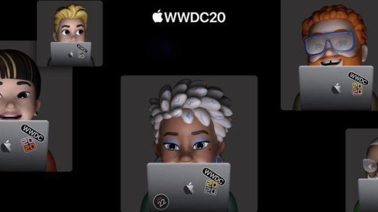 蘋果良心了,2016年的機型全部都支持更新,看看有你在用的嗎