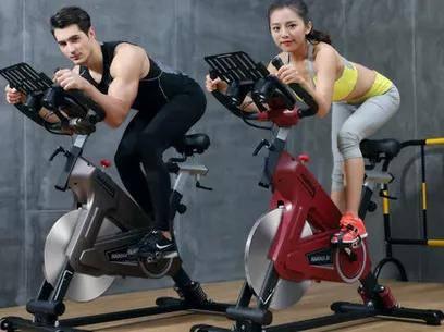倩狐:生理期减肥效果一定更好吗?女生必会的减肥知识点赶紧收藏! 减肥方法 第7张