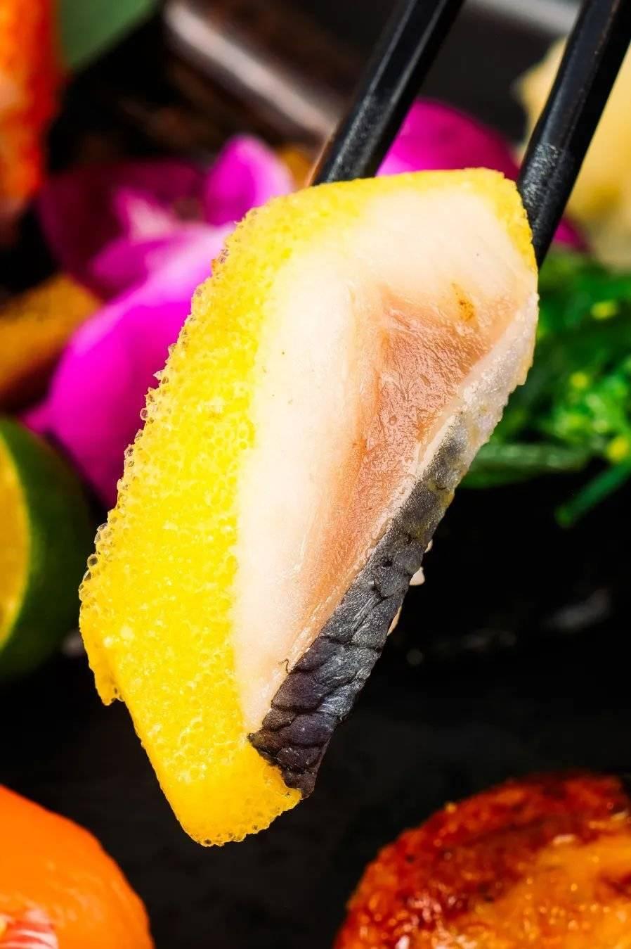 浓到黏唇的汤底,80+款日式小吃,在东方新天地 增肌食谱 第36张