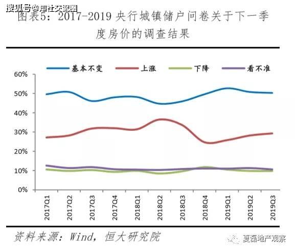 2020年gdp_中国gdp排名2020年