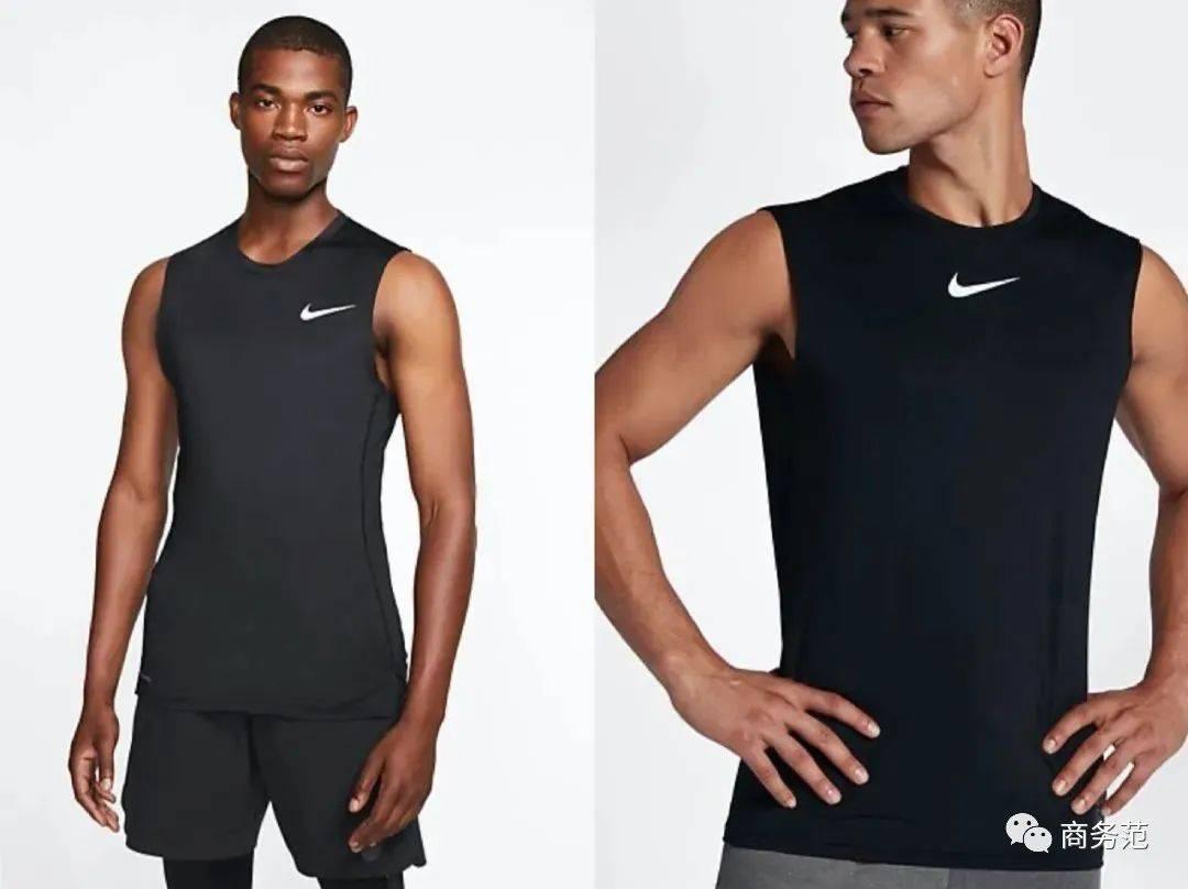 5个型男必备的健身衣品牌,夏天肌肉练起来 动作教学 第12张