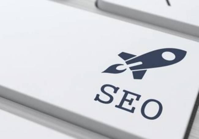 如果多个网站使用同一个服务器会对SEO优化排名有什么影响?