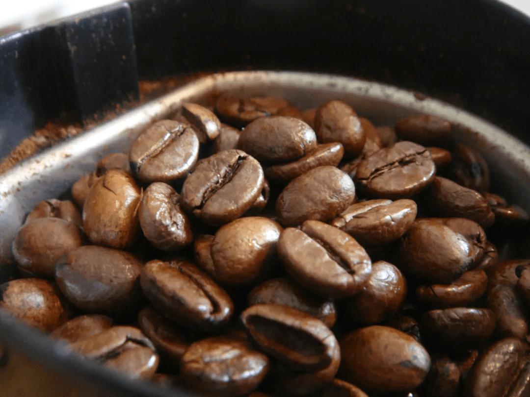 为什么有人喝了咖啡反倒更困?怎样喝咖啡才可以提神醒脑又减肥 减肥方法 第7张