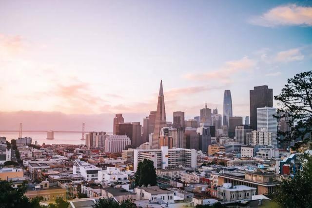 硅谷:用六年讲好一个「声网」故事,诞生于硅谷车库