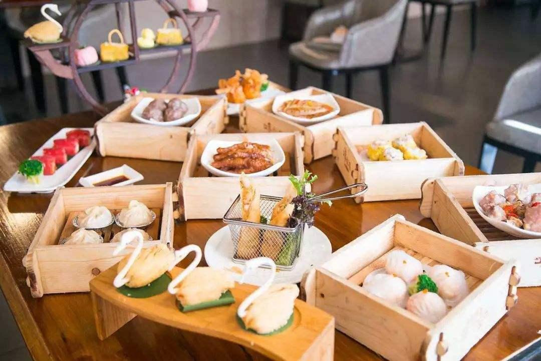 原创             中国特别能吃的三大省份,美食天堂川渝不在其中,江苏才排第三