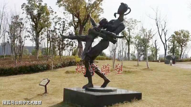 植物雕塑公司_植物雕塑景观_植物雕塑制作