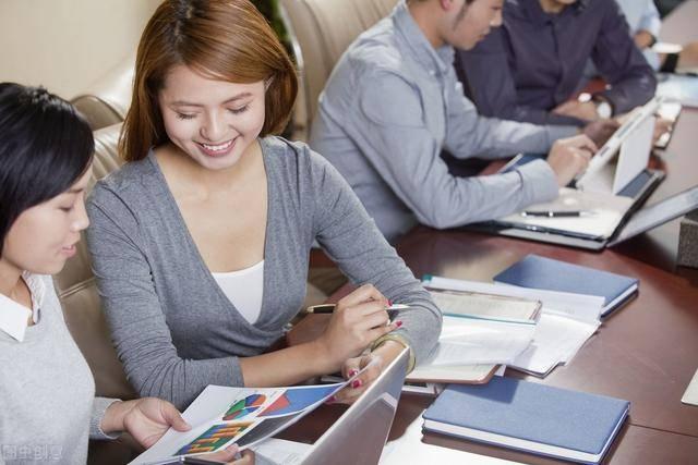 @高三家长 2020高考志愿填报之师范类专业介绍