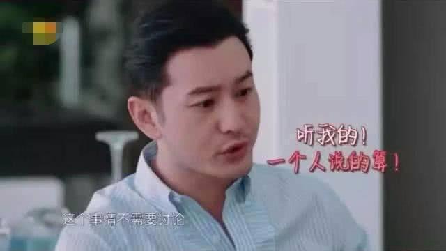 #赵丽颖#赵丽颖、黄晓明相继现身引人期待《中餐厅》第四季路透曝光