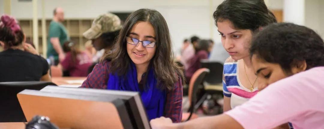 申请新生入学不用提供SAT/ACT成绩了,那么转学呢?