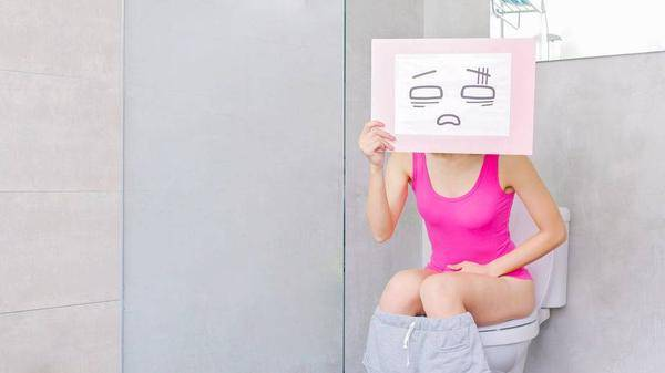 原创排尿不是小事!若出现这4种表现,谨防肾病到来!严重可能会肾衰竭