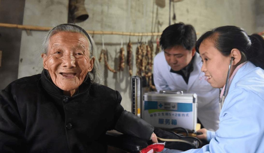 定了!多数地区的农民养老金高龄补贴政策发放,附加各地对比信息