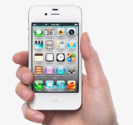 握持更舒适,小屏智能手机的最后绝唱!