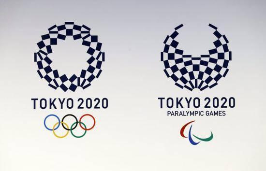 东京奥组委明年3月后决定奥运会是否举办