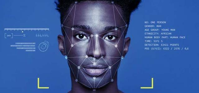 MIT道歉:高引用AI数据集涉嫌种族偏见,永久下架