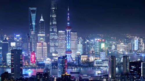 上海人均消费水平_上海各区人均收入排名