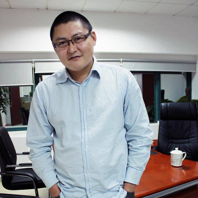 """盒子支付创始人韩森:如何绕过微信、支付宝做中国版""""Square"""""""