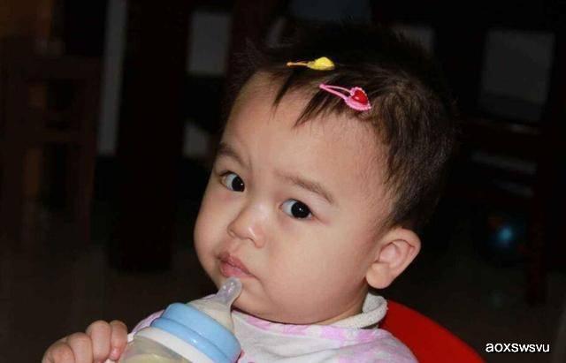 超市的牛奶,保质期几天和几个月啥区别?妈妈们可以放心了