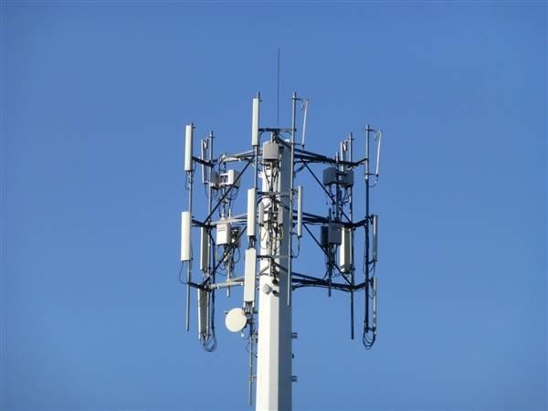 "5G建设进入""快车道"":中国已由4G大国迈向5G强国,欧美与中国差距有多大?"