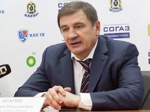 俄罗斯冰球开启奥运模式 主帅欲囊括所有级别金牌