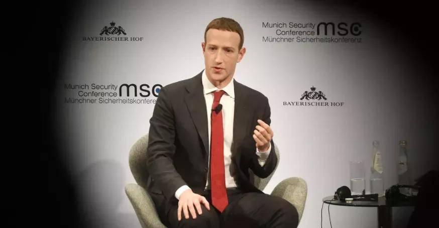 遭到数百家广告主抵制,Facebook这次又做错了什么?