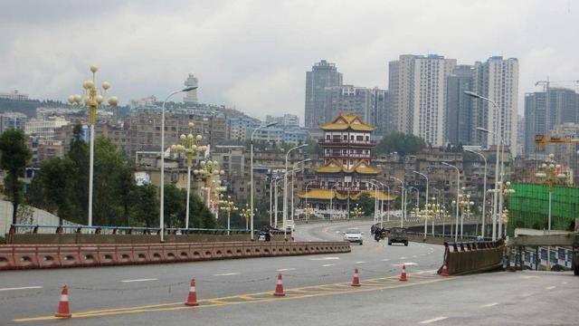 毕节gdp_广西桂林与贵州毕节的2020年一季度GDP出炉,两者成绩如何