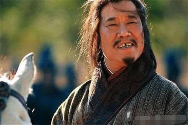 如果庞统刚出山就投了东吴,孙权能打得过刘备吗?