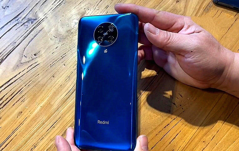 Redmi K30系列销量破300万,为啥小米的红米手机能卖那么好?