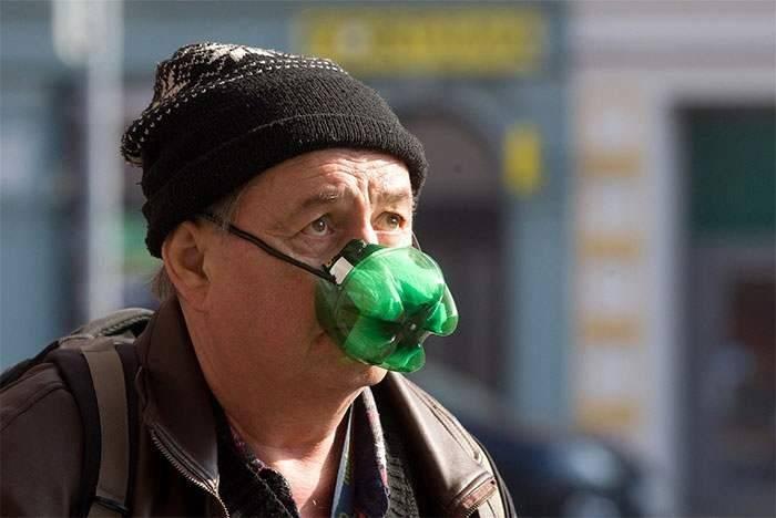 US News:炎热天气如何佩戴口罩安全、舒适、不憋闷