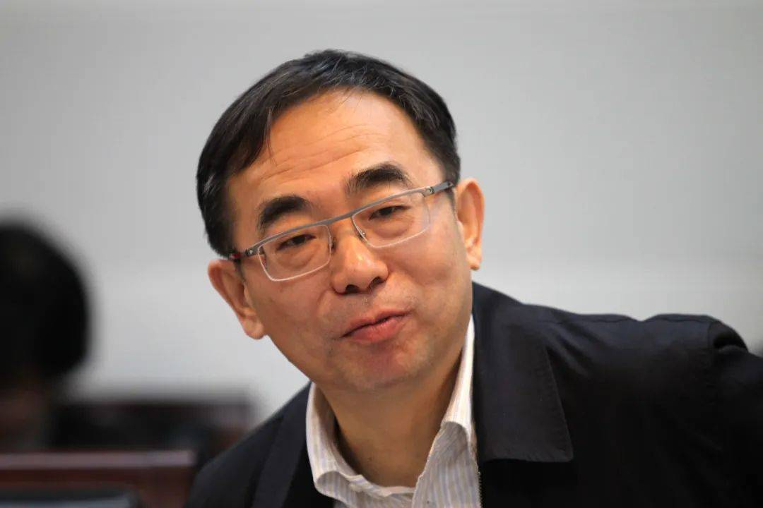 """放弃5200亿市值公司,62岁中国医药首富再创业,杀入新""""蓝海""""?"""