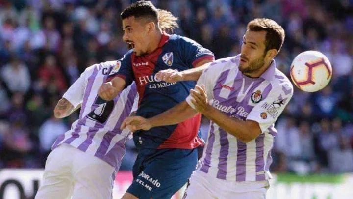 西甲焦点战:巴塞罗那客场作战能否取胜紧追皇马?