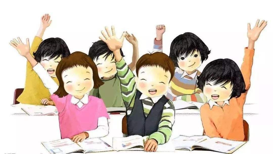 暑假把孩子送进补习班,孩子的成绩更差了,都是因为家长的差距
