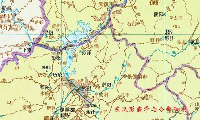 江西省面积和人口_河南省和江西省面积一样大,为什么人口相差这么多 答案在(3)