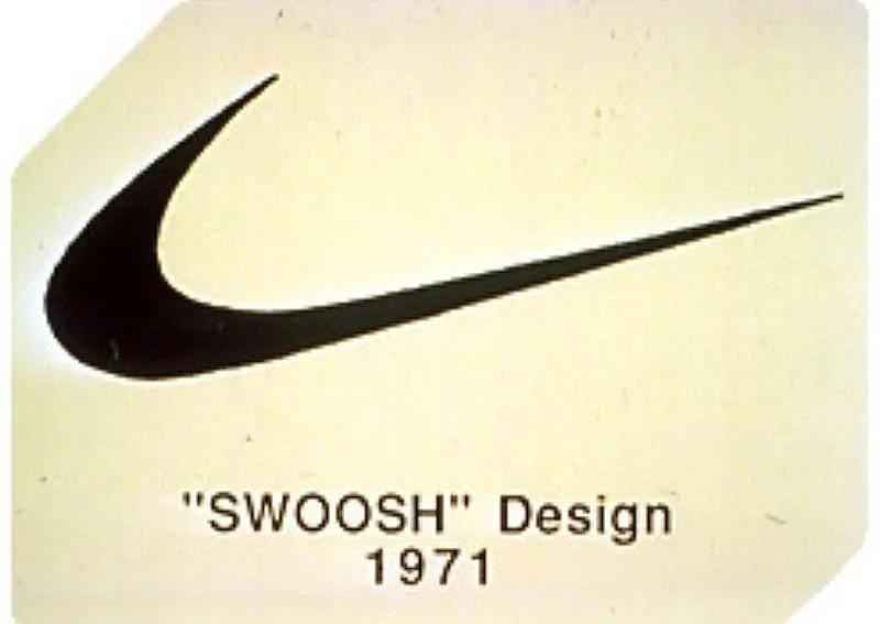 Nike居然是女神的名字?Nike网球知多少