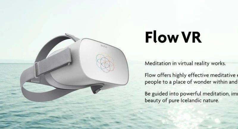 华为AR眼镜专利曝光,手机厂商下一战场已到来?