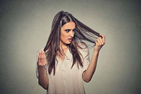 脱发就是肾脏不佳?究竟是什么原理,一文告知