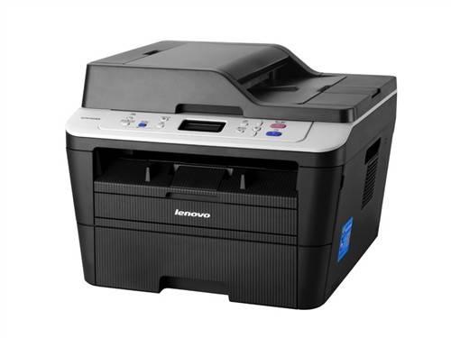 市面上较为盛行的打印机一般分为激光打