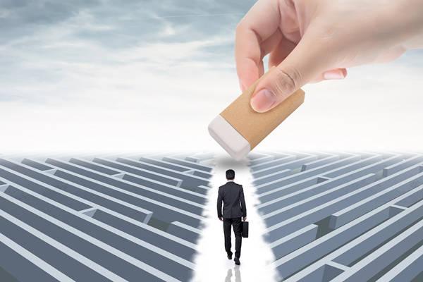 企业管理过程中常见的问题有哪些