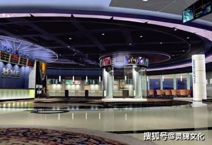 电影院有条不紊地开放,但是票房恢复需要多长时间?|2019实时票房