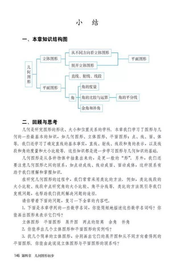 人教版初中数学七年级上册|电子课本(高清版)(图153)